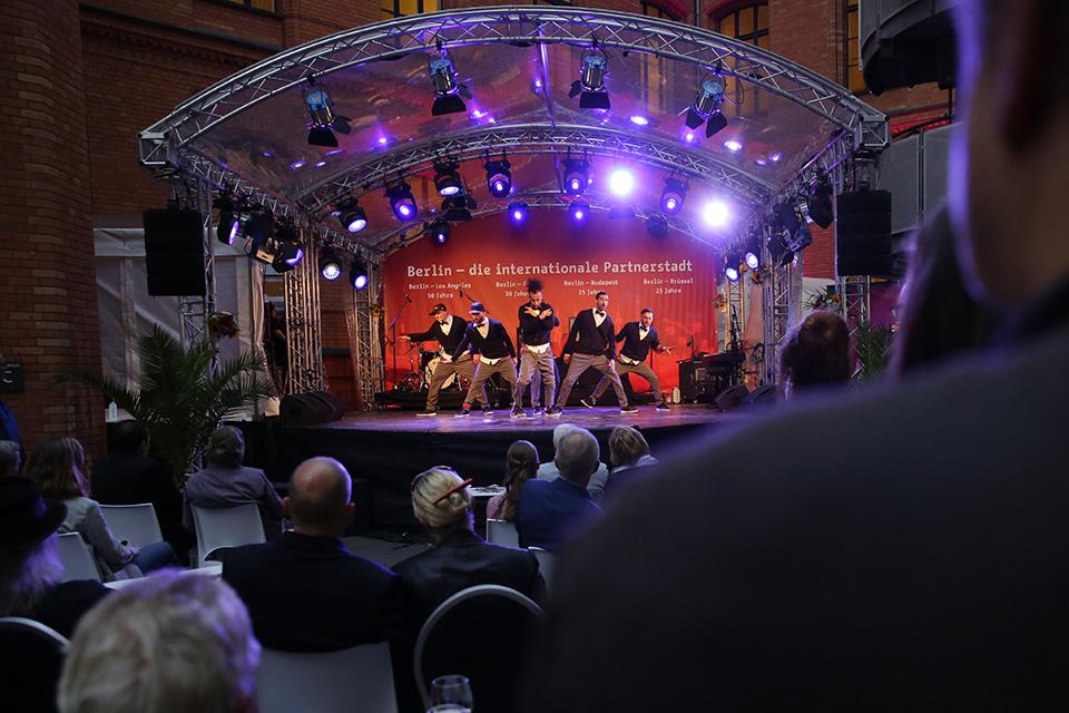 Eventfotograf_Berlin_2017_23