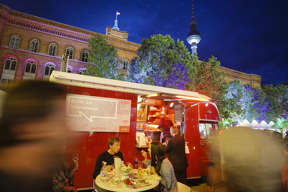 Eventfotograf_Berlin_2017_26