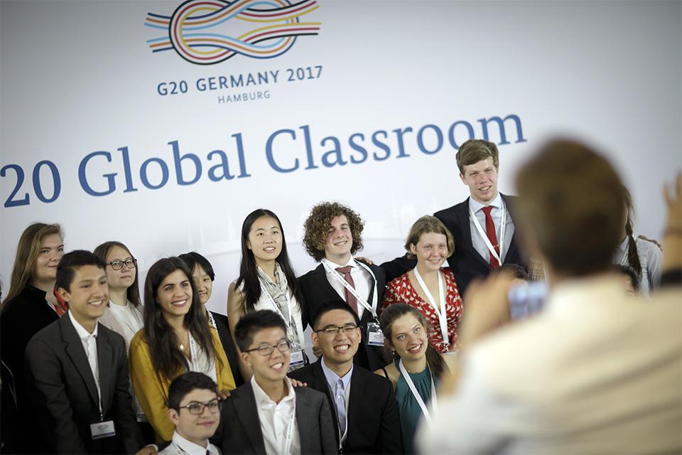 Eventfotograf_Berlin_G20_11