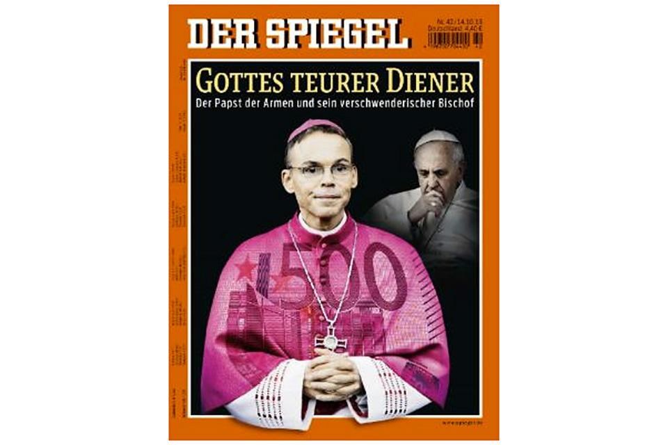 Spiegel_6