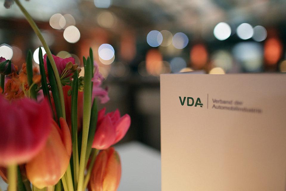VDA_006