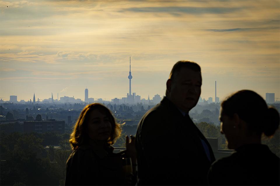 Eventfotograf_Berlin_BP_01