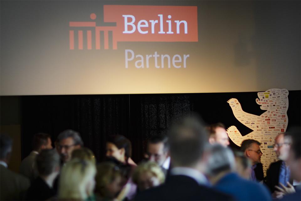 Eventfotograf_Berlin_BP_02