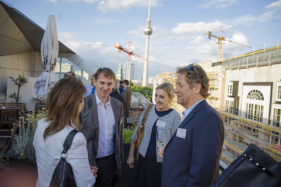 Eventfotograf_Berlin_BP_05