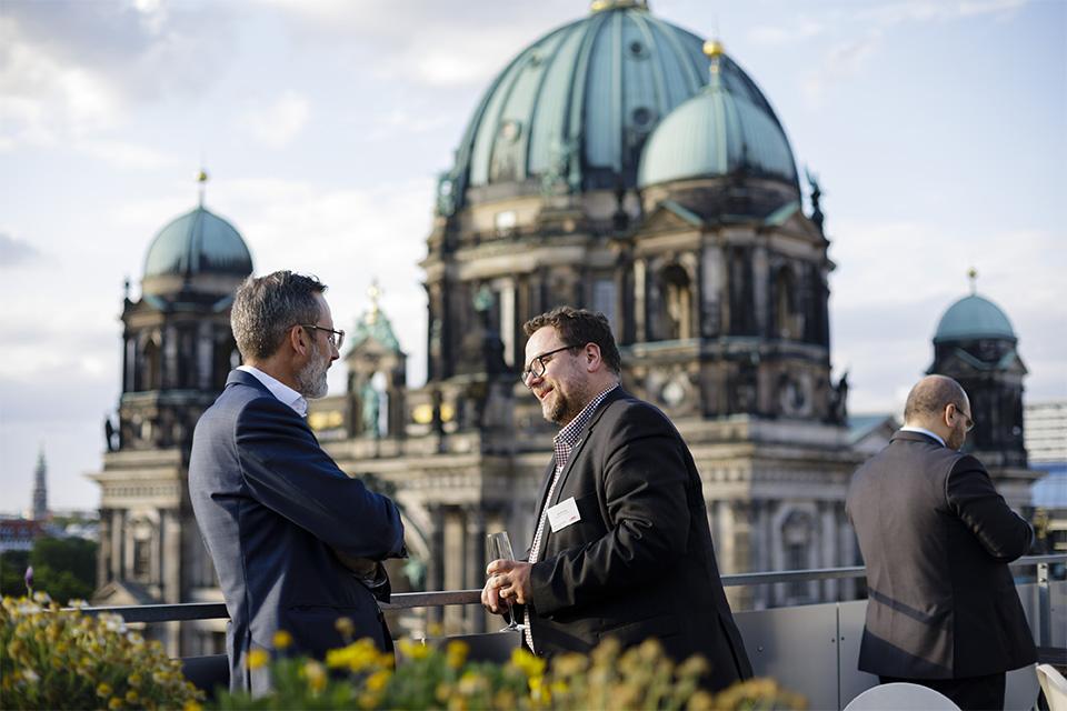Eventfotograf_Berlin_BP_06