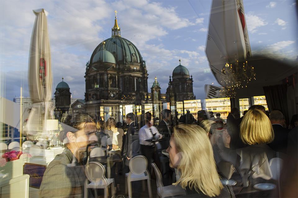 Eventfotograf_Berlin_BP_07