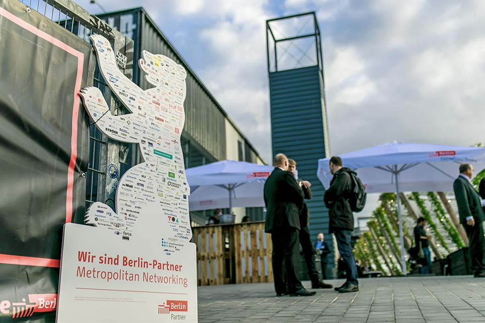 Eventfotograf_Berlin_BP_08
