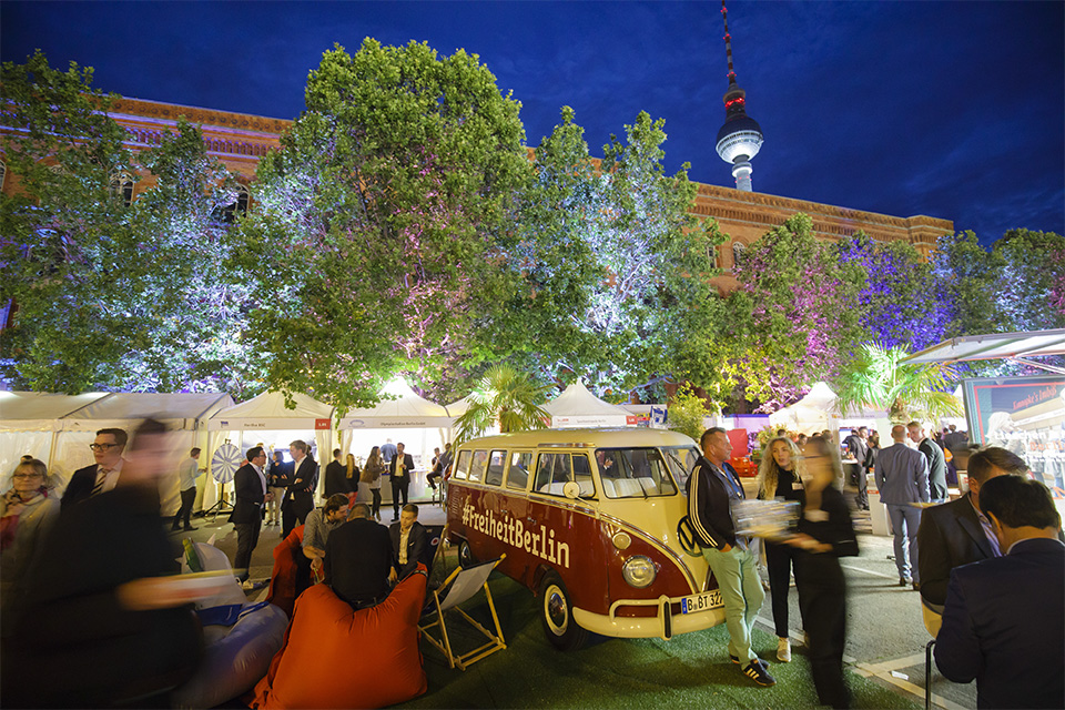 Eventfotograf_Berlin_BP_10
