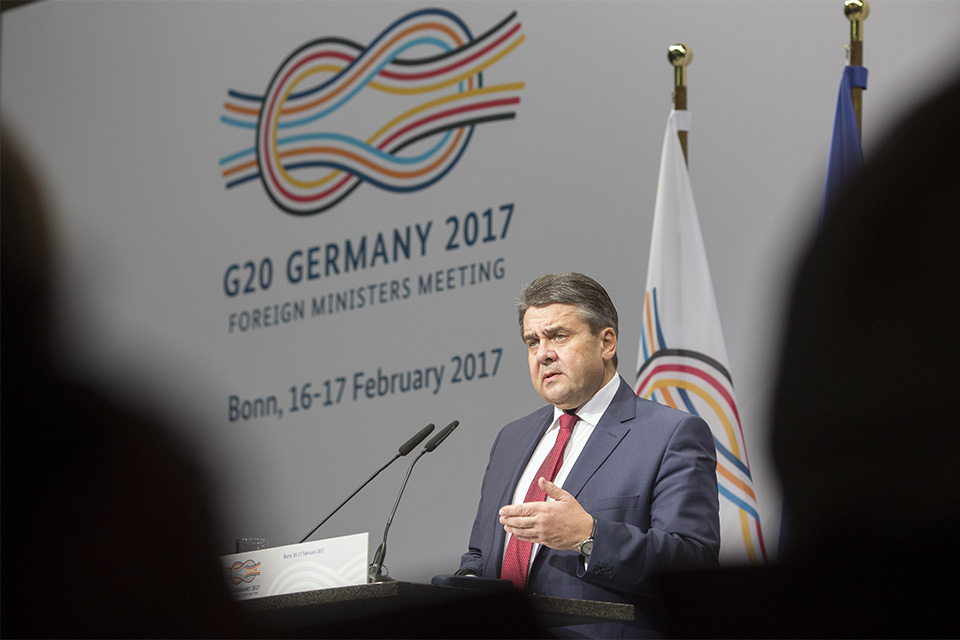 Eventfotograf_Berlin_G20_12